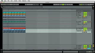 10. Converting Audio to MIDI