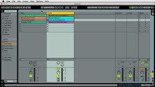 16. Preparing a DJ Set