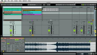 17. Adding DJ Effects
