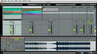 17. Adding DJ Effects