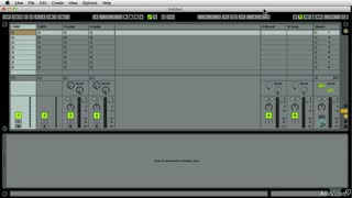 7. Build a Beat from Scratch