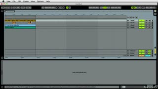 8. Recording MIDI Bass
