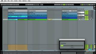 14. Recording Variations