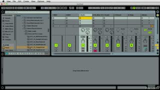 16. Converting Drums to MIDI