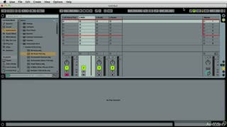 Live 9 103: MIDI Recording and Effects - Preview Video