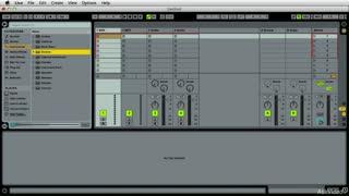 7. Basic MIDI Editing
