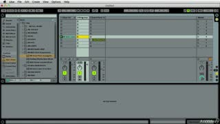 8. Advanced MIDI Editing