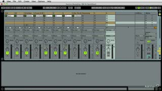 19. Audio Routing & Resampling