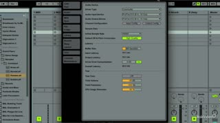 Live 9 102: Recording Audio and Audio Effects - Preview Video