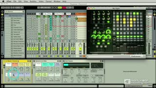 01. Why Ableton Live is The Future of Music