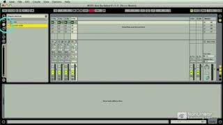 57. Configuring External MIDI Instruments