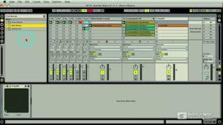 65. MIDI Effects