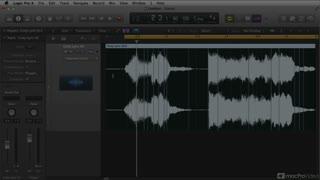 1. Xtreme Sound Design in Logic