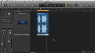 4. Alignment Editing