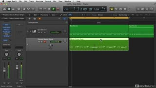 17. Programming MIDI Controls in Step Editor