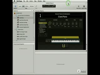 38. Turn Your Laptop Into A MIDI Keyboard With Musical Typing