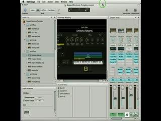 42. MIDI Controller Transform & Input Filtering