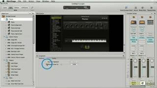 24. Tempo from MIDI Input & Configuring Tap Tempo