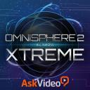 Omnisphere 201 - Omnisphere 2 Xtreme