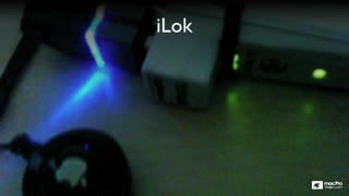 8. iLok and the Complete Production Toolkit