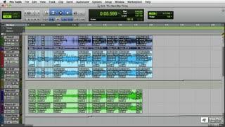 13. Edit Tools