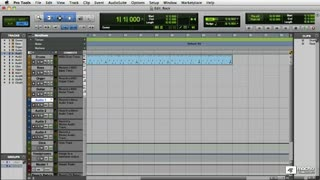 17. The Concept of Mixing