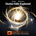 iZotope Stutter Edit - Stutter Edit: Explored