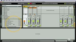 30. Using MIDI Patterns