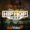 Dance Music Styles 113 - Hip Hop Trap