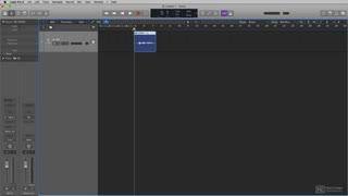 22. Recording Takes