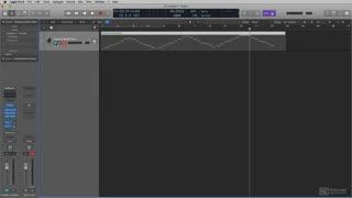 26. Recording MIDI (Additional Functions)