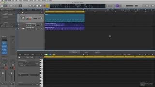 27. Programming MIDI (Basics)