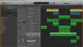 10. MIDI FX