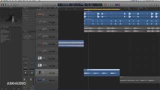 13. Editing Tools