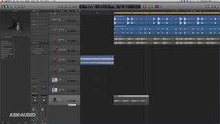 9. Multi-track Recording