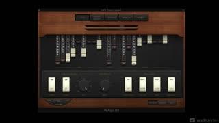 4. Vibrato & Chorus Effect