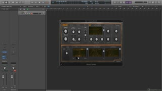5. The Modifier Plug-in