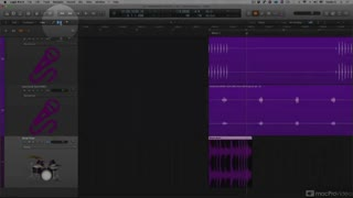 8. Flexible Audio Editing