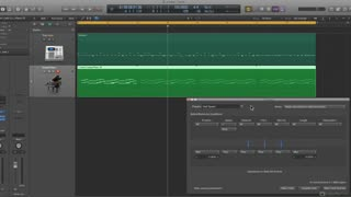 14. Custom MIDI Transform Functions