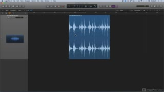 Logic Pro X 100: Absolute Beginner's Guide - Preview Video