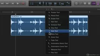 23. Editing Tools: Pt 3