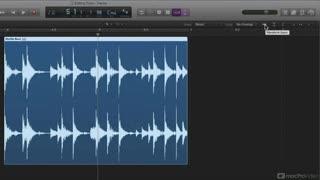 24. Editing Tools: Pt 4