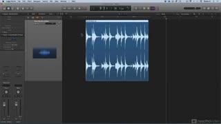 25. Editing Tools: Pt 5