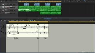 30. Score Editor