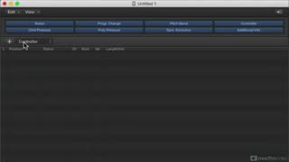 18. Logic Pro Remote Voice Changes: Part 3