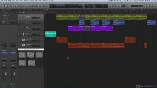 15. Track Outs for Mixing: Pt 1