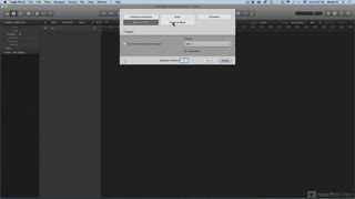 9. External Instrument Plugin: Pt 1