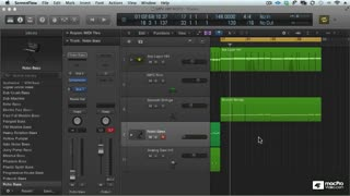21. MIDI To Audio - Part 1