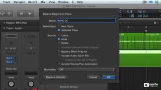 22. MIDI To Audio - Part 2