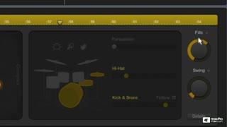 29. Drummer - Part 4